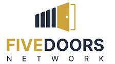 FiveDoors Network Logo